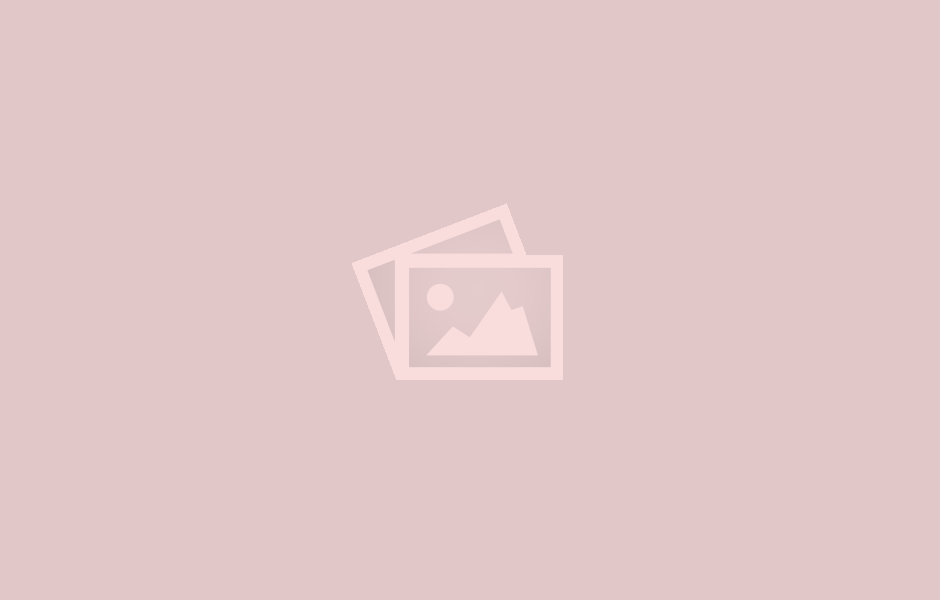 img_placeholder1